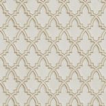 Wallstitch Wallpaper DE120022 By Design id For Colemans